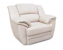 Кресло-кровать Кристина, Bis-M
