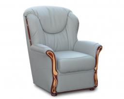 Кресло Виктория, Bis-M