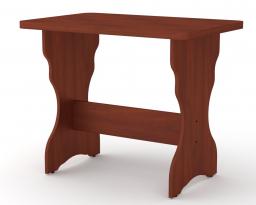 Стол кухонный КС-2, Компанит