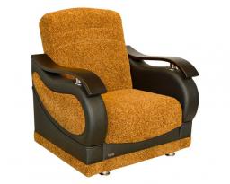 Кресло Бум-1, Континент