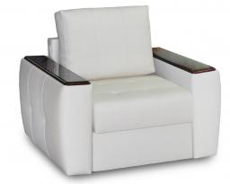 Кресло-кровать Хьюстон, Bis-M