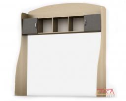 Надстройка к кровати ПК-1, Тиса-мебель