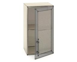 Навесной шкаф Модерн ВВ01-400, Эверест