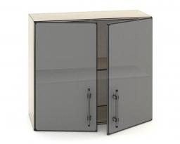 Навесной шкаф Оптима В10-800, Эверест