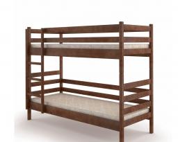 Двухъярусная Кровать Соня, без ящиков