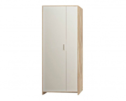 Шкаф для одежды Тахо, Lion