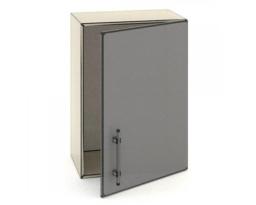 Навесной шкаф Оля В05-500 сушка, Эверест