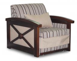 Кресло-кровать Женева, Bis-M
