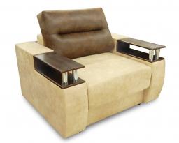 Кресло-кровать Максимус, Bis-M