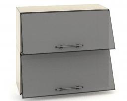 Навесной шкаф Модерн В14-800, Эверест