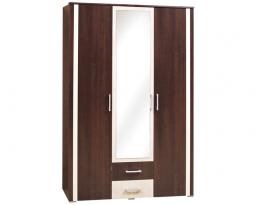 Шкаф 3Д Элегия, Світ меблів