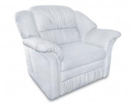 Кресло-кровать Моника, Bis-M