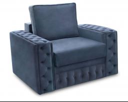 Кресло Рим, Bis-M