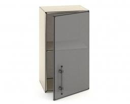 Навесной шкаф Модерн В01-450, Эверест