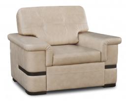 Кресло-кровать Леон, Bis-M