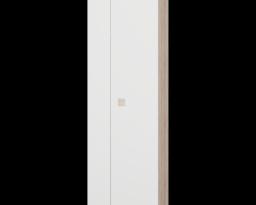 Шкаф 600 Соната, Эверест