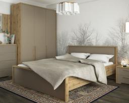 Спальня Франческа, Сокме