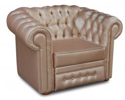 Кресло Вена, Bis M