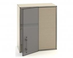 Навесной шкаф Оптима В27-600, Эверест