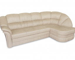 Угловой диван Моника (длинный бок), Bis-M