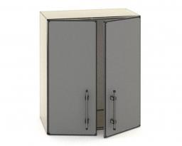 Навесной шкаф Модерн В06-600 сушка, Эверест