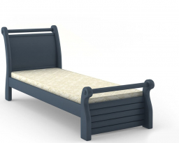 Кровать Сицилия Мини, Mebigrand