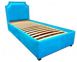 Односпальная кровать Ариель, Lion
