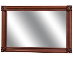 Зеркало Ливорно, Світ меблів
