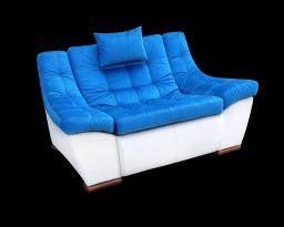 Кресло-кровать Орландо, Nota