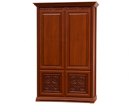 Шкаф 2Д Лацио, Світ меблів