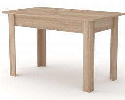 Стол кухонный раскладной КС-5, Компанит