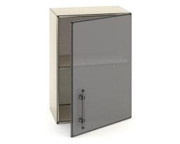 Навесной шкаф Модерн В01-500, Эверест