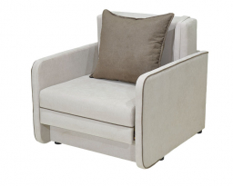 Кресло-кровать Алеко NEW, Диаманд