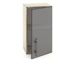 Навесной шкаф Модерн В01-400, Эверест