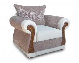Кресло-кровать Мадрид, Bis-M