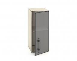 Навесной шкаф Оптима В01-500, Эверест