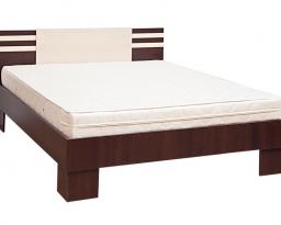 Кровать Элегия, Світ меблів