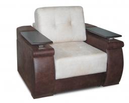 Кресло-кровать Кардинал, Bis-M