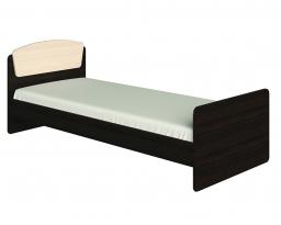 Односпальная кровать Астория-2, Эверест