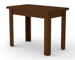 Стол кухонный КС-6, Компанит