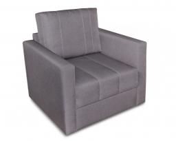 Кресло Аттика, Bis-M