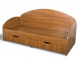 Кровать, Тиса-мебель