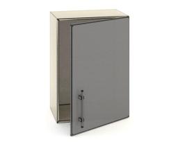 Навесной шкаф Оптима В05-500 сушка, Эверест