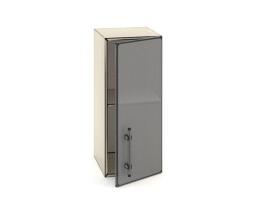 Навесной шкаф Оптима В01-450, Эверест