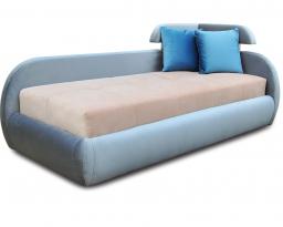 Кровать Сонет, Bis-M