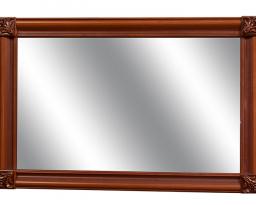 Зеркало Лацио, Світ меблів