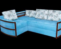 Угловой диван Тина-1, Nota