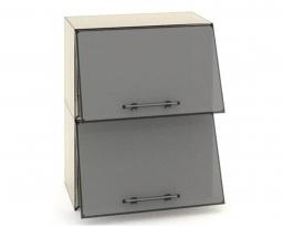 Навесной шкаф Модерн В14-600, Эверест