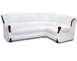 Угловой диван Богемия, Bis-M
