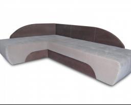 Угловой диван-кровать Аврора-2, Nota